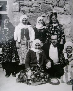 www.akgedik.com/forum/images/photoalbum/album_1/huseyin_ezber_t2.jpg