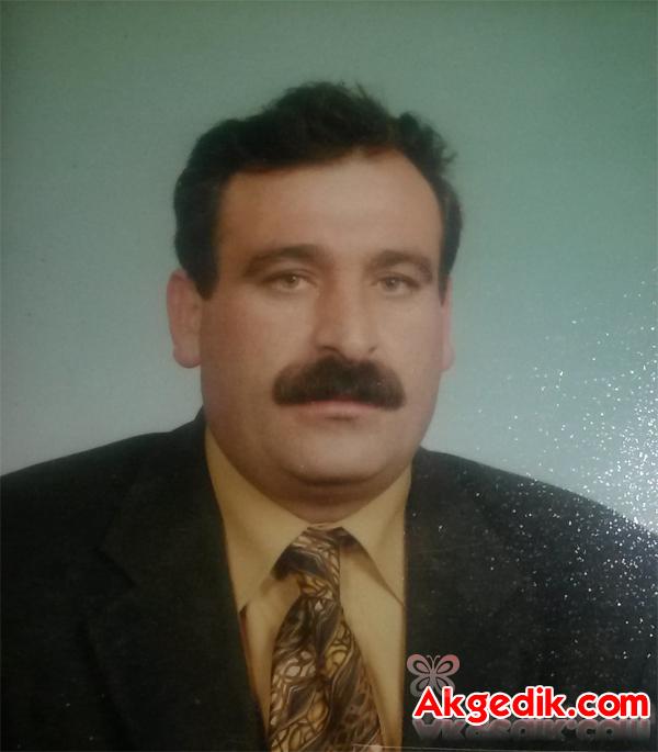 akgedik.com/images/bayram--ezber.jpg