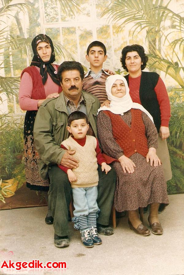 akgedik.com/images/fevzi_erturk.jpg