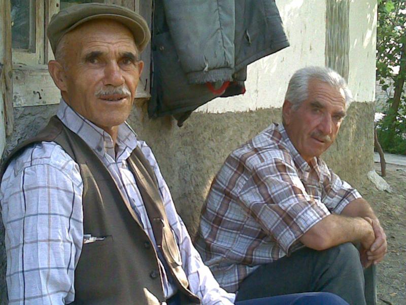 akgedik.com/images/huseyin_ezber.jpg