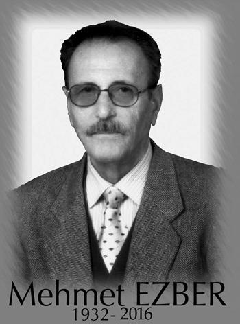 www.akgedik.com/images/mehmetezber.jpg