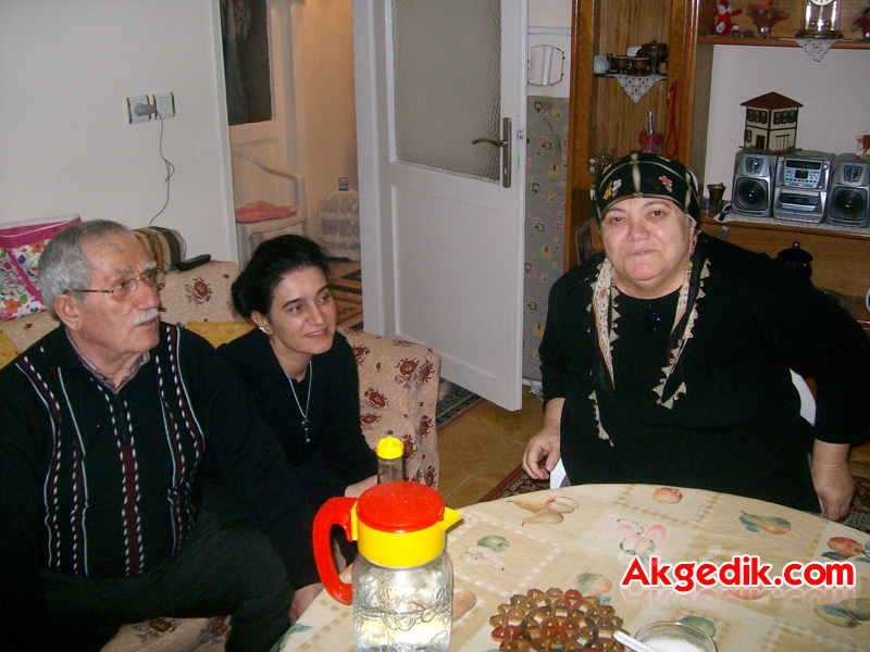 akgedik.com/resimler/Ali_Abi/1.jpg