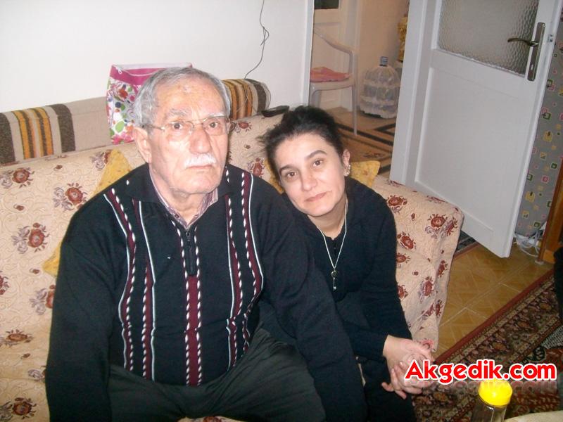 akgedik.com/resimler/Ali_Abi/2.jpg