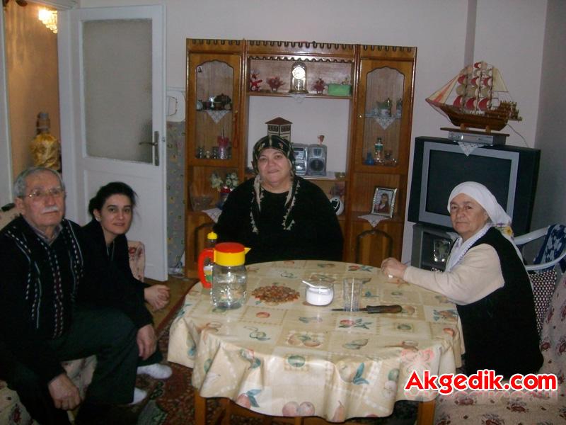 akgedik.com/resimler/Ali_Abi/3.jpg