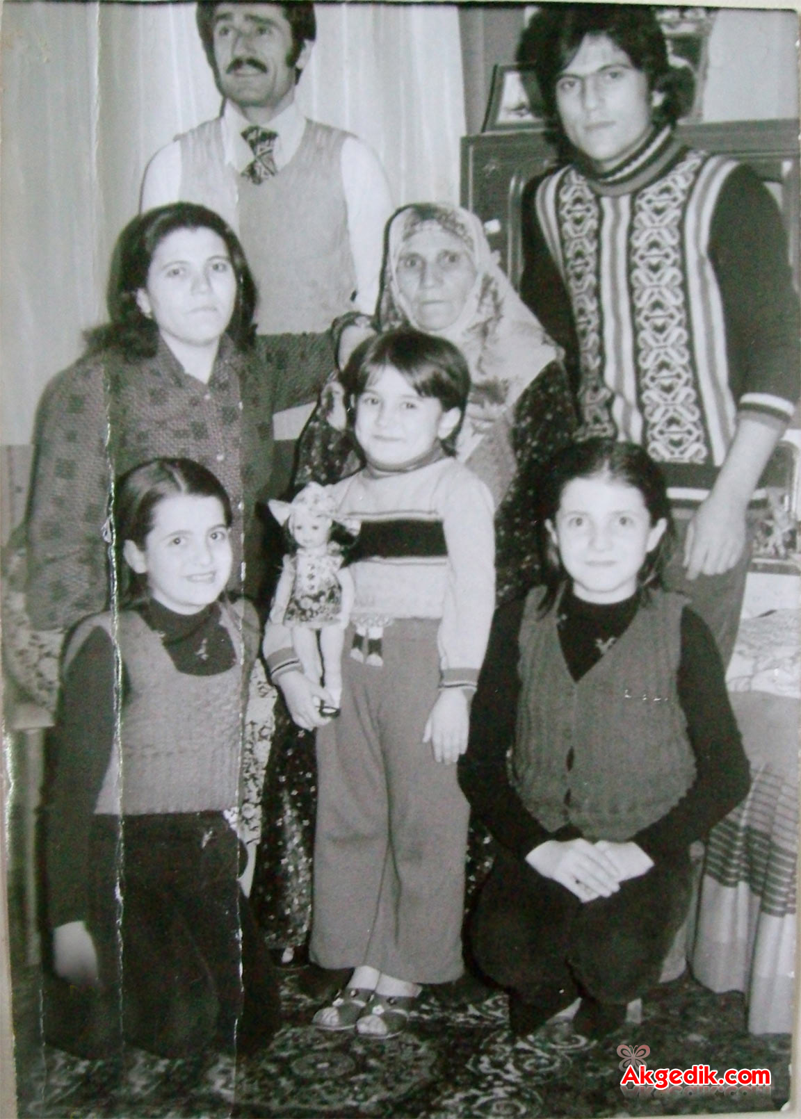 akgedik.com/resimler/Sunduz_Ezber.jpg