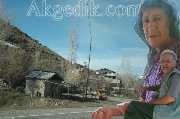 akgedik.com/resimler/Zeliha_Muhammet_UcAR.jpg