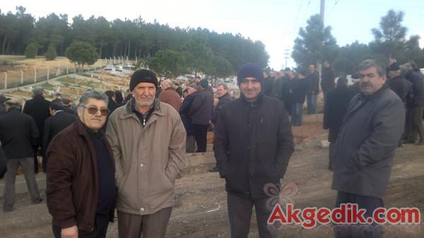 akgedik.com/resimler/horoz.jpg