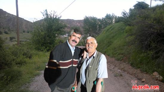 akgedik.com/resimler/karabey.jpg