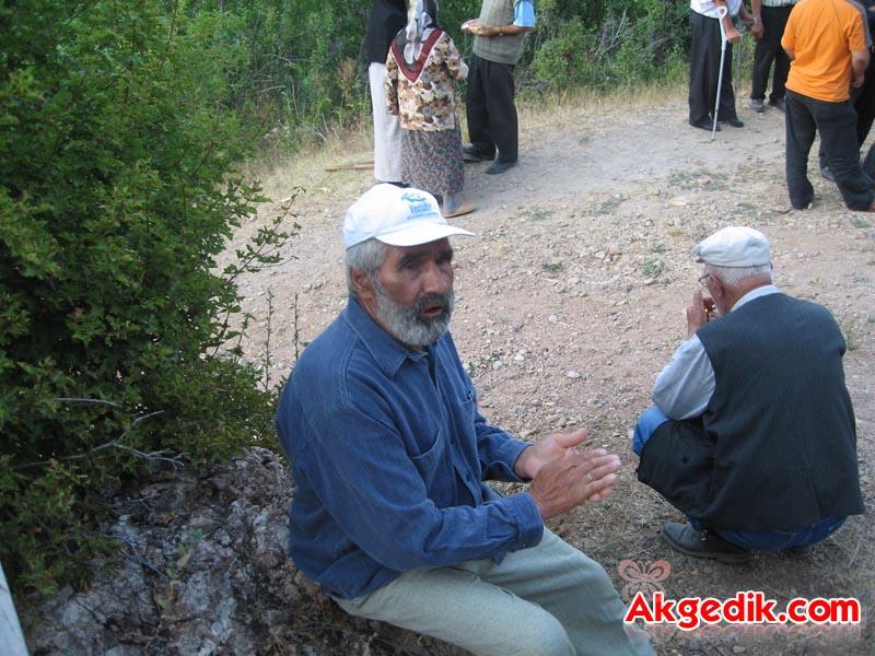 akgedik.com/resimler/mehmet_ay.jpg